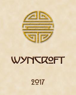 Wyncroft 2017 'Shou' Blanc, LePage Estate, Fennville
