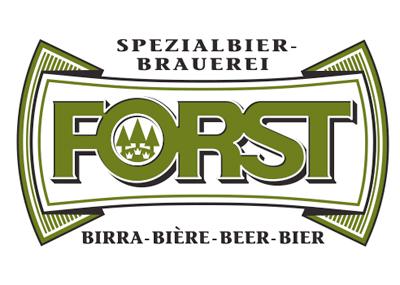 Forst Logo