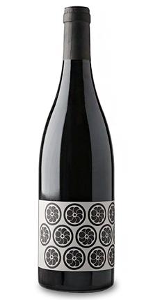 Les Vignes d'Olivier 2018 'Rond Noir' Rouge, Vin de France (Languedoc)