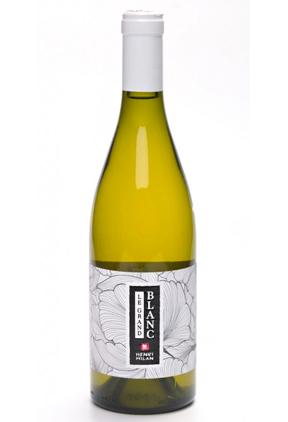 Domaine Milan 2016 'Le Grand Blanc' Vin de France (Provence)