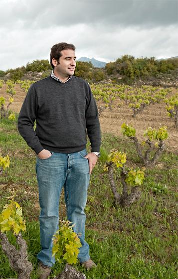 Alberto Orte