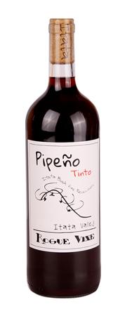 Rogue Vine (1 L) 2020 Pipeno Tinto, Itata Valley