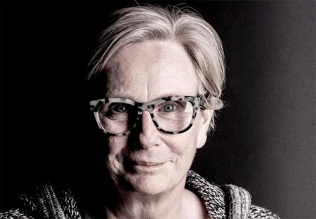 Nicoletta Bocca (photo credit: http://ildogliani.com/aziende/san-fereolo/)