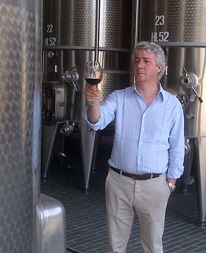 Gabriele Scaglione