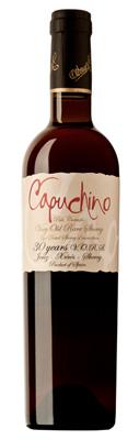 Bodegas Osborne (500 ml) 'Capuchino' Palo Cortado VORS Sherry, Jerez DO