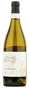 De Forville 2020 Chardonnay, Ca del Buc, Piedmont DOC