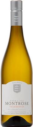 Domaine Montrose 2018 Chardonnay, Cotes de Thongue IGP