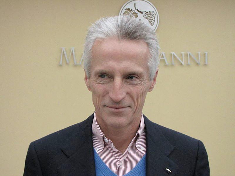 Riccardo Illy, Owner