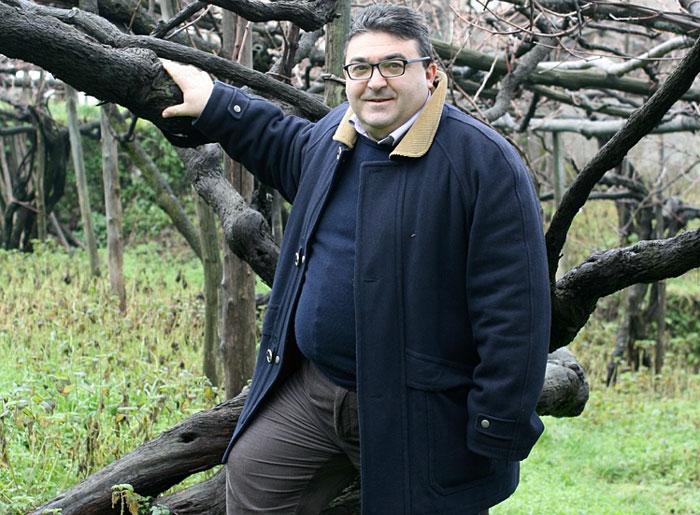 Luigi Reale