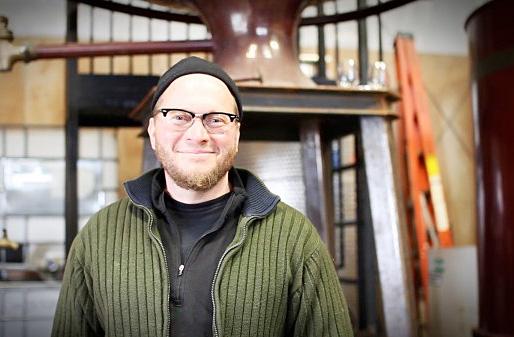Tad Seestedt, Owner