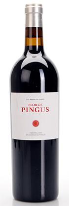 Dominio de Pingus (1.5 L) 2014 'Flor de Pingus'