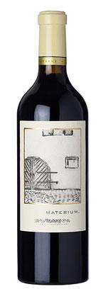 Maybach Family Vineyards (1.5 L) 2016 'Materium' Cabernet Sauvignon, Oakville
