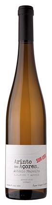Azores Wine Company 2017 Arinto dos Acores, Pico DO