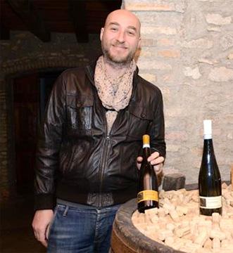 Alessandro Cutolo (photo credit: http://brescia.corriere.it/notizie/cronaca/14_marzo_15/marangona-rintocchi-campana-insoliti-profumi-lugana-carlos-mac-adden-b42c0ca8-ac42-11e3-a415-108350ae7b5e.shtml?refresh_ce-cp