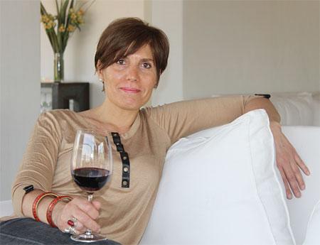 Gabriela Furlotti