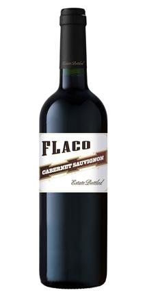 Flaco 2018 Cabernet Sauvignon, Vino de la Tierra de Castilla
