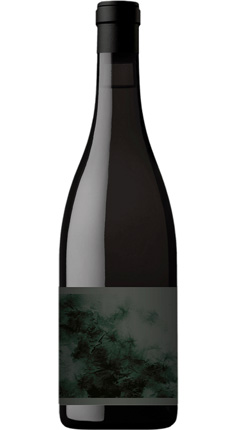 Linne Calodo 2018 'Perfectionist' Rhone Blend, Paso Robles
