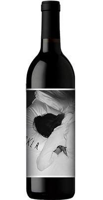 Slacker Wines 2018 'Stereotype' Rhone Blend, Paso Robles