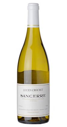 Domaine Lucien Crochet (375 ml) 2016 Sancerre AOC