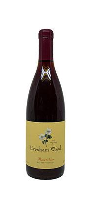 Evesham Wood 2018 Pinot Noir, Willamette Valley