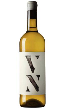 Partida Creus 2019 'VN' Vinel.lo Blanco, Penedes (Massis de Bonastre)
