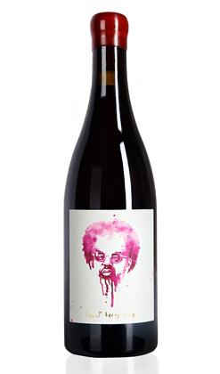 Las Jaras Wines 2019 'Sweet Berry Wine' Red Blend, Mendocino County
